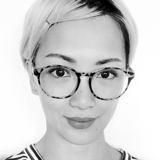 Sandra Chung