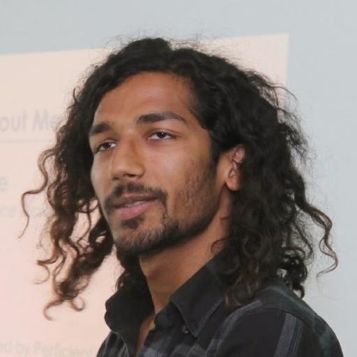 Sandip Agrawal