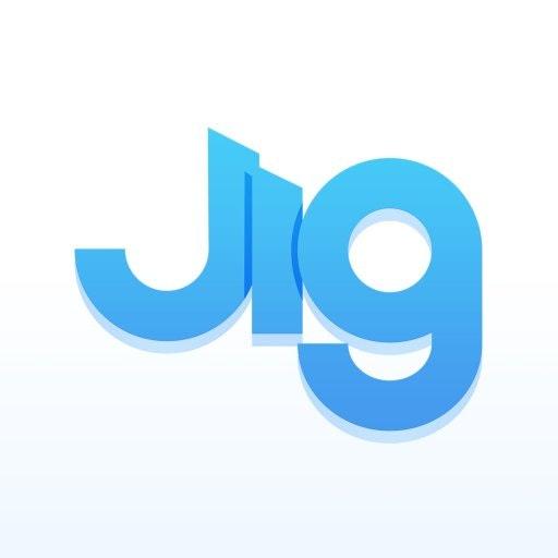 JigSpace Inc.