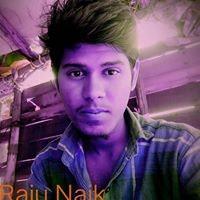 Raju Deeravath