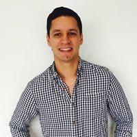 David Peña