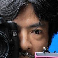 Satoshi Tsu