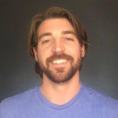 Chad Sakonchick