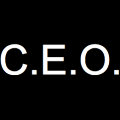 Total CEO