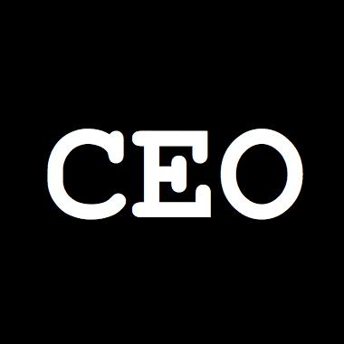 CEO Gossip
