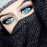 Aisha Amanullah Yorish