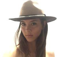 Justine Javier-Borja