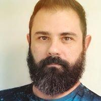Ernesto Diniz