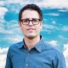 Zachary Lloyd