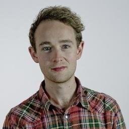 Ian Silvester