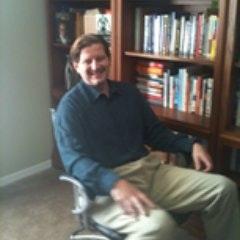 Dr. David Orman