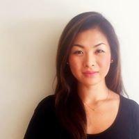 Natalie Zhao
