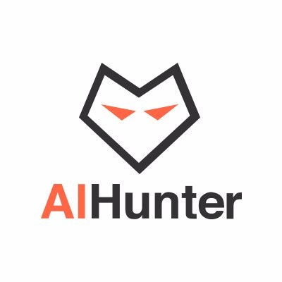AI Hunter