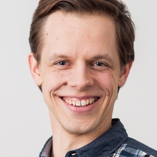 Antti Virolainen