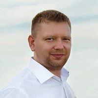 Pavel Volyntsev
