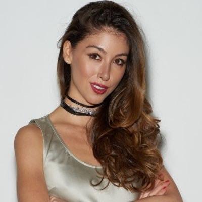 DanielleCohen-Shohet