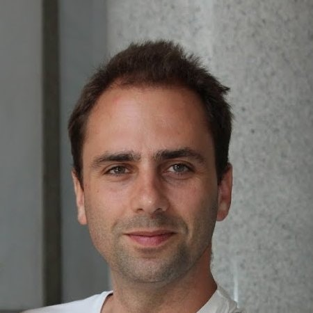 Jose Celano