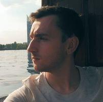 Sergey Gaykov