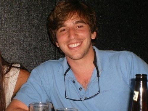 Jonathan Wasserstrum