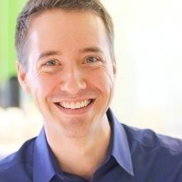 Zachary Smith