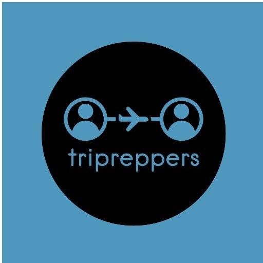 tripreppers staff