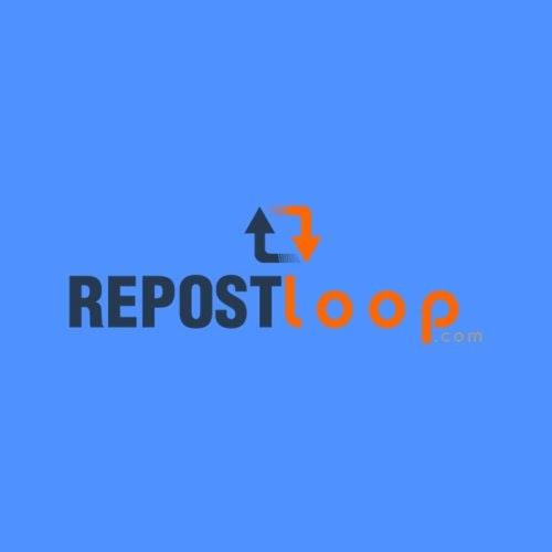RepostLoop.com