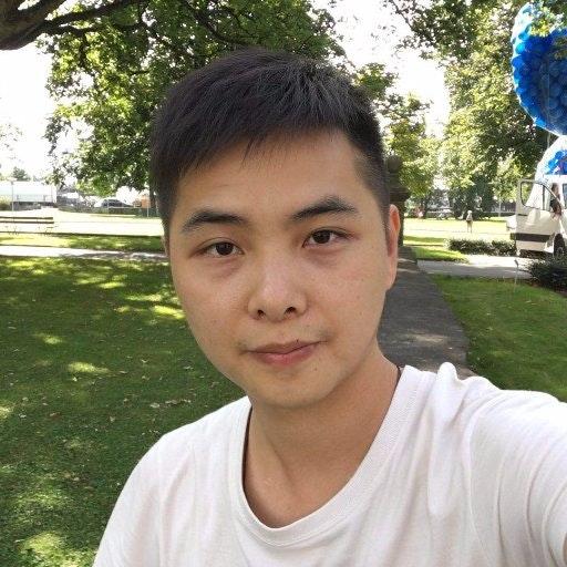Jason Zhao_GJS