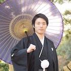 Kohei Okubo