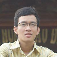 Minh Quy