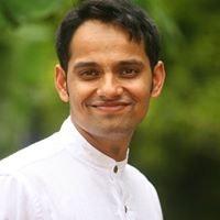 Shivakumar Ramaswamy