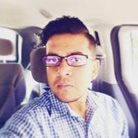 Amit Rampurkar