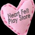 Heart Felt Play Store