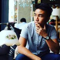 Jake Chay