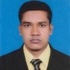 Md. Imam Uddin
