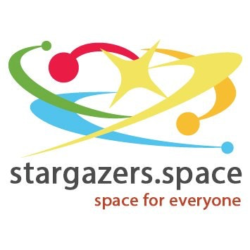 stargazers.space
