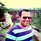 Anirban Choudhury