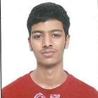 Siddharth Dungarwal