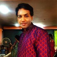 Avijit Brahma