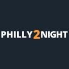 Philly2Night
