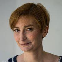 Suzana Durao