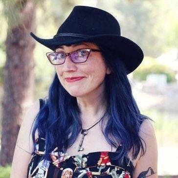 Danielle A. Vincent