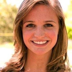 Emily Dillon