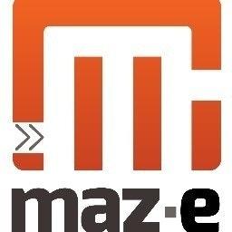 Maz Elb