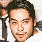 Nick Soriano