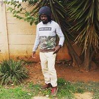 Adebowale Sonubi
