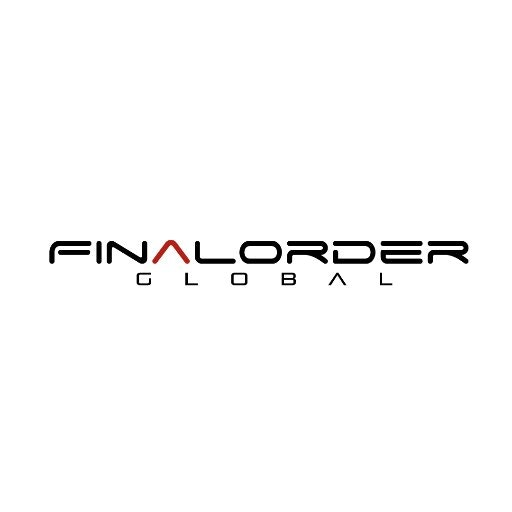 FinalOrder Global
