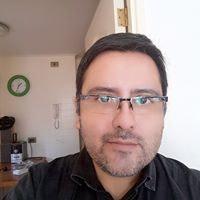 Pedro Andrés Urayama Rodríguez