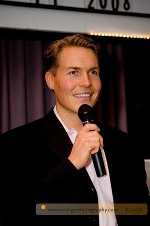 Sami Inkinen