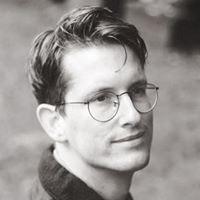 Michel May