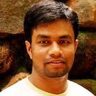 Bharath Balasubraman